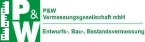 P&W Vermessungsgesellschaft mbH